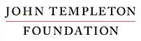 ten9eight underwritten by logo