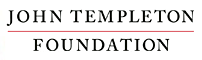 john templeton foundation logo gray